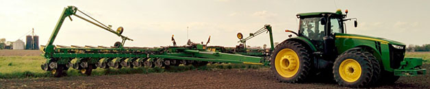 agricultor-estadounidense-experiencia