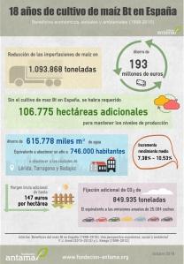 infografia-informe-18-an%cc%83os